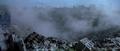 Godzilla vs. Megaguirus - Godzilla is no more