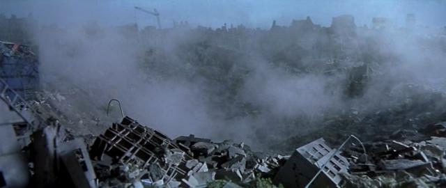 File:Godzilla vs. Megaguirus - Godzilla is no more.png