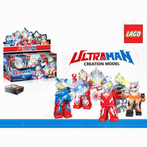 File:Ultraman set 69image.jpeg