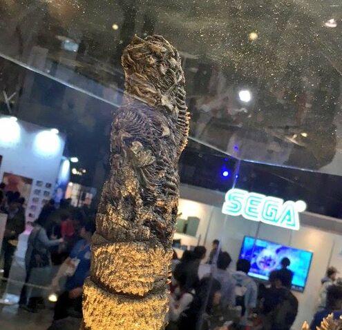 File:ShinGoji Maquette Tail.jpg