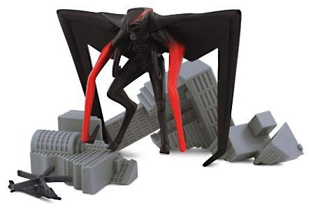 File:Godzilla 2014 Toys - Destruction Pack Muto.jpg