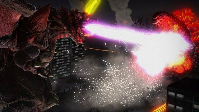 File:PS3 Godzilla Destoroyah3.jpg