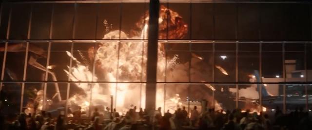 File:Screenshots - Godzilla 2014 - Monster Mash 34.png