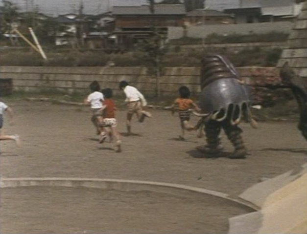 File:Go! Greenman - Greenman vs. Gaira - 4.png
