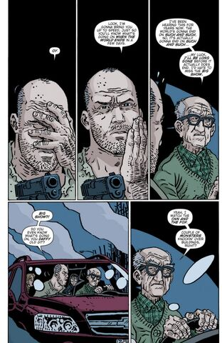 File:ONGOING Issue 9 - Page 2.jpg
