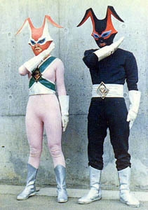 File:Flasher Black Mask and Pink Mask.png
