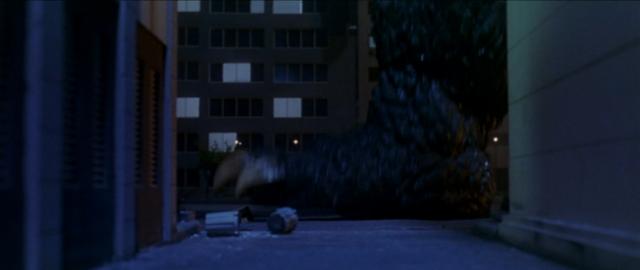 File:Godzilla vs. Megaguirus - Godzilla attacks Nakanoshima, Osaka 2.png