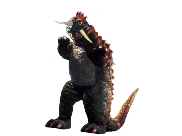 File:Sea Baragon suit.png