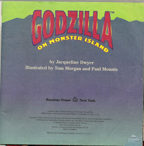 File:Godzilla On Monster Island (1).jpg