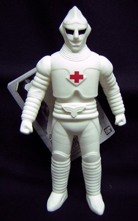 File:Medical Jet Jaguar Bandai Japan Figure.jpg