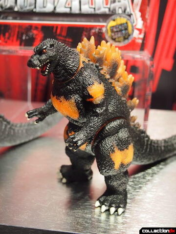 File:Fusion Series Burning Godzilla.jpg