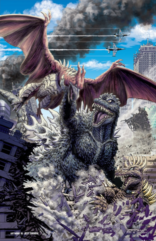 File:KINGDOM OF MONSTERS Issue 3 CVR B Art 2.png