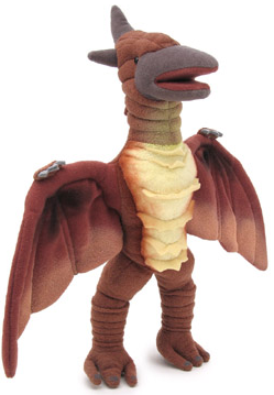 File:Toy Fire Rodan ToyVault Plush.png