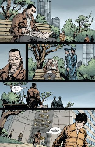 File:GANGSTERS AND GOLIATHS Issue 2 - Page 2.jpg
