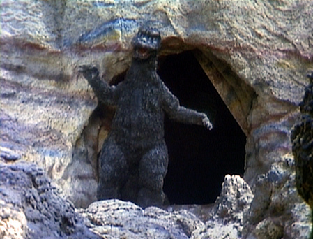 File:ZF - Episode 21 Godzilla's Cave.png