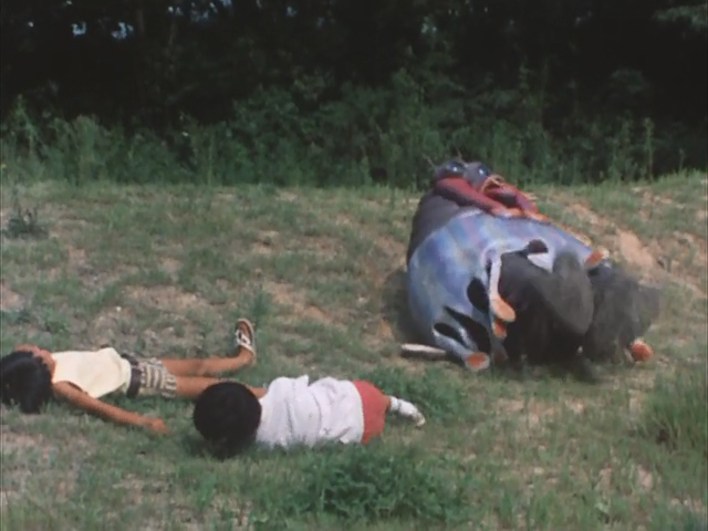 File:Cretin and the kids are floored.png