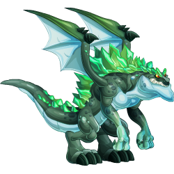 File:Kaiju Dragon 3.png