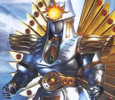 Utsuno Ikusagami as he is seen in Yamato Takeru (click to enlarge)