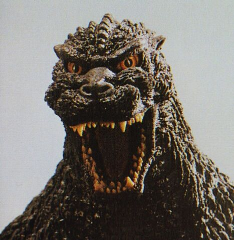 File:GVSG - Godzilla Head Shot.jpg