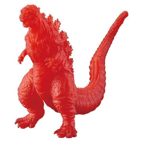 File:Theater exclusive Godzilla 2016.jpeg