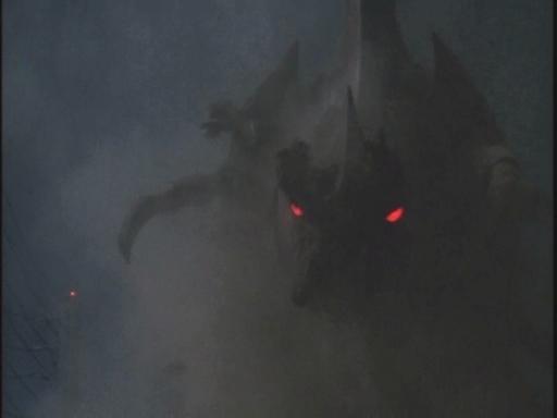 File:Enraged Legion.jpg
