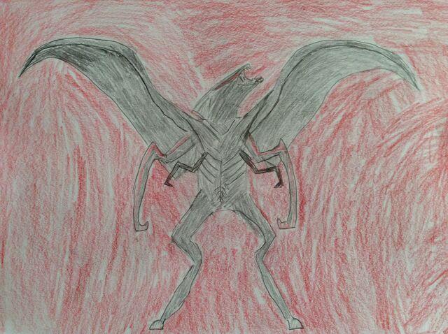 File:Winged Muto Drawing by Gojira2K updated.jpg