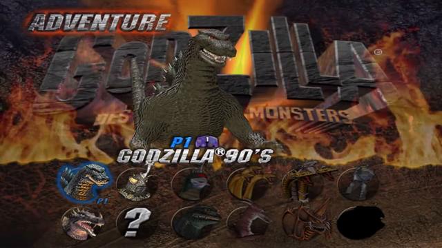 File:GDAMM Adventure Screen Beginning.png