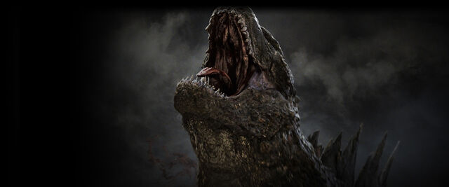 File:Godzilla-Movie.jp - Production Notes Background 5.jpg