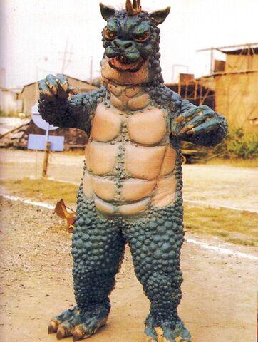 File:Gabara Suit.jpg