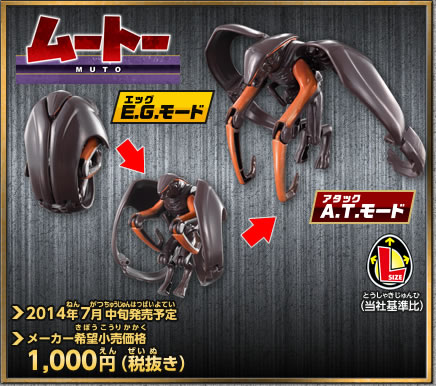 File:Godzilla Eggs Ads - MUTO Winged.jpg