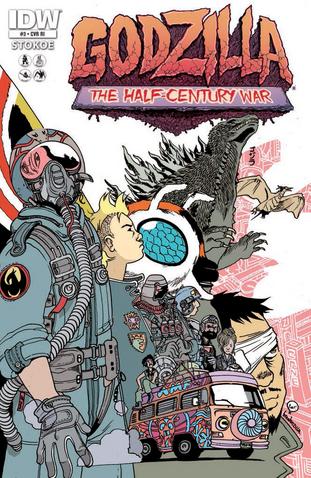 File:HALF-CENTURY WAR Issue 3 CVR RI.png