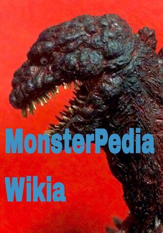 File:Monster Zilla wiki.jpeg