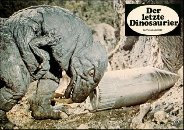 File:The Last Dinosaur - Lobby Cards - West Germany - 4.jpg