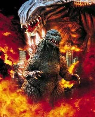 File:Godzilla-2000-godzilla-10753303-316-390.jpg