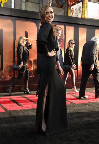 File:Godzilla 2014 Red Carpet 14.jpg