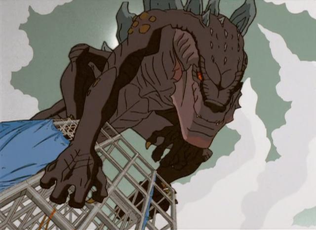 File:Godzilla (214).png