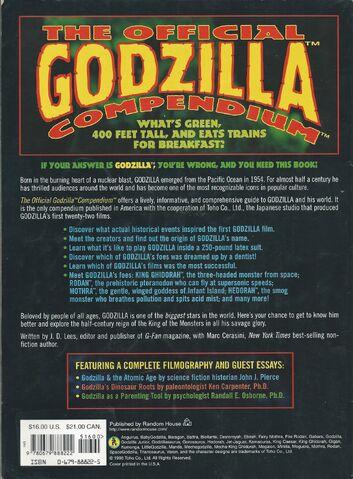 File:Godzilla Compendium Back.jpg