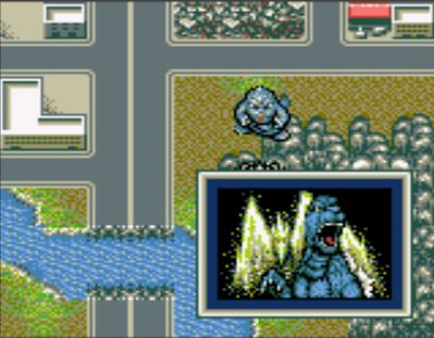 File:Rodan's spirit gives Godzilla the energy he needs to take on Super MechaGodzilla.jpg