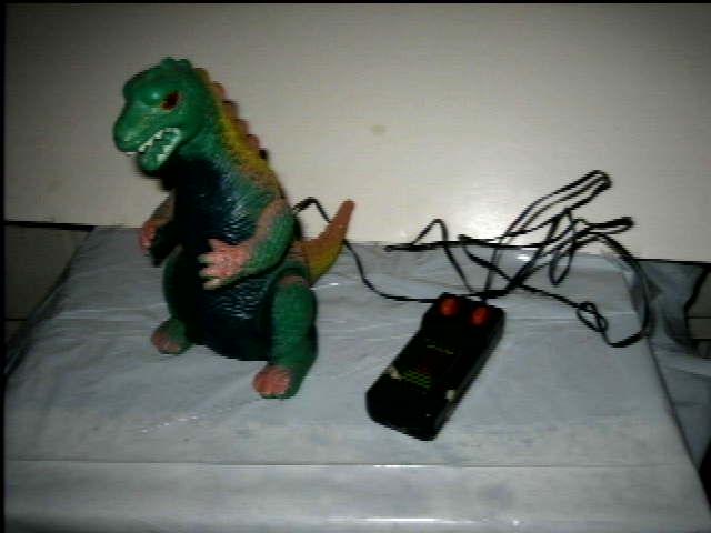 File:Bootleg remote controlimage.jpeg