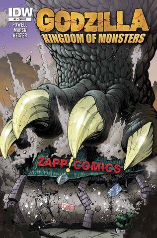 File:KINGDOM OF MONSTERS Issue 1 CVR RE 02.jpg