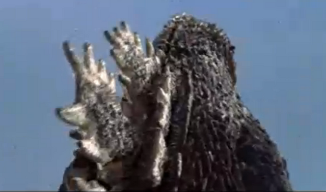 File:King Kong vs. Godzilla - 71 - Dorsal Plates.png