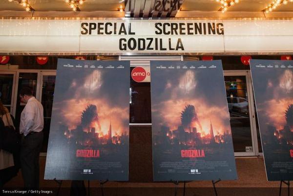 File:Special Screening Godzilla.jpg