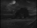 Godzilla Raids Again - 34 - Fighting..... so....... much........ fighting