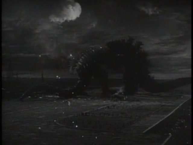 File:Godzilla Raids Again - 34 - Fighting..... so....... much........ fighting.png