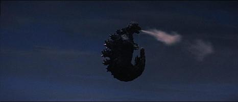 File:Godzilla flying.jpg