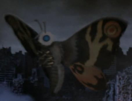 File:Godzilla Final Wars - 5-3 Mothra.png