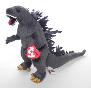 File:Godzilla Ty Black Eyes 2.jpg