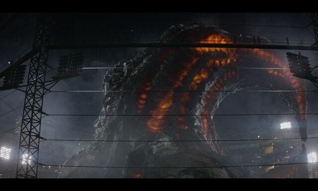 File:GODZILLA Japan 3.jpg