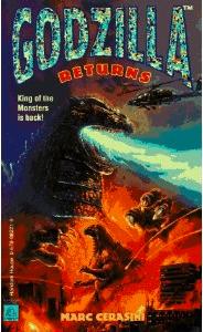 File:Godzilla Returns Novel.jpg