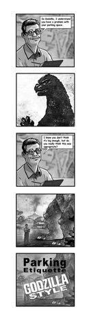 File:Godzilla The Game Webcomic 002.jpg